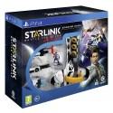 Ubisoft Starlink Starter Pack PlayStation 4