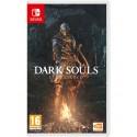 Dark Souls Remastered (Switch)