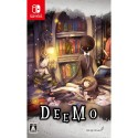 Deemo (Nintendo Switch)