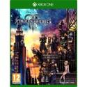 Kingdom Hearts III 3 (Xbox One)