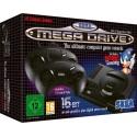 SEGA Mega Drive Mini di SEGA