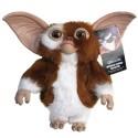 Gremlins Mogwai Gizmo Puppet Prop Replica