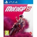 MotoGP 19 - PlayStation 4