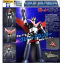 GRAND ACTION BIGSIZE MOD GREAT MAZINGER