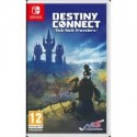 DESTINY CONNECT: TICK-TOCK TRAVELERS - SWITCH