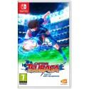 Captain Tsubasa: Rise of New Champions + Gadget + Bonus OMAGGIO! Nintendo Switch