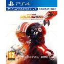 Star Wars: Squadrons - Playstation 4 - Standard