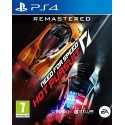 Need for Speed Hot Pursuit Remastered - PlayStation 4