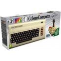 The Vic20 - Colour Computer