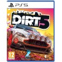 DiRT 5 - Day-One - PS5