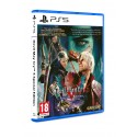 DEVIL MAY CRY 5 SPECIAL EDITION PS5