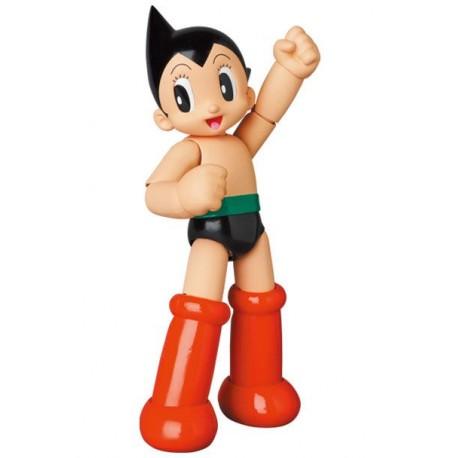 Astro Boy MAF EX Action Figure Astro Boy Mighty Atom Ver. 1.5 16 cm