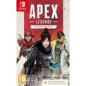 Apex - CHAMPION Edition - Switch - Nintendo Switch