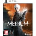 The Medium - Playstation 5
