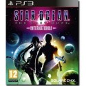 Star Ocean The Last Hope International (PS3)