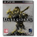 Darksiders (PS3)