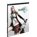 Final Fantasy XIII - Guida strategica