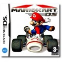 Mario Kart DS (DS)