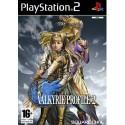 Valkyrie Profile 2: Silmeria (PS2)