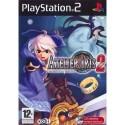 Atelier Iris 2 (PS2)