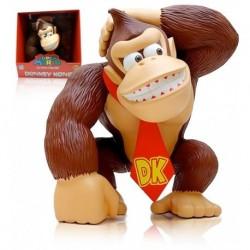 Nintendo: Donkey Kong 30 cm. Big Vinyl Figure