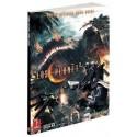 Lost Planet 2 - Guida Strategica