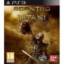 Scontro Tra Titani (PS3)