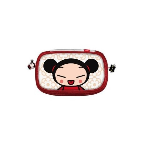 DSI DSL Pucca Bag