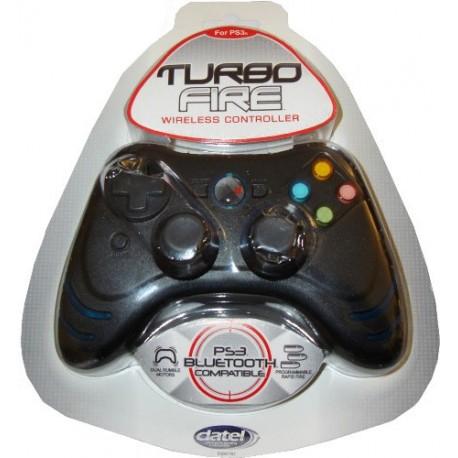 PS3 FragFire Gamepad Bluetooth