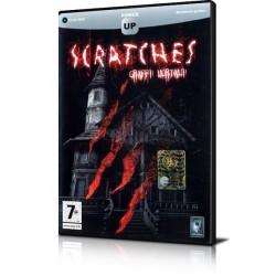 Scratches: Graffi Mortali (PC)