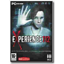 Experience 112 (PC)