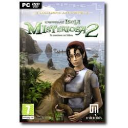 Il Ritorno all'isola Misteriosa 2 (PC)