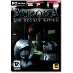 Aurora - The Secret Within (PC)