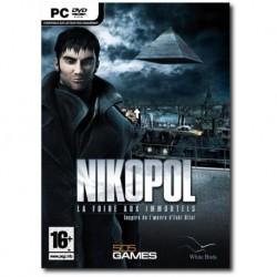 Nikopol (PC)