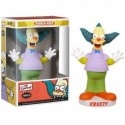 SIMPSONS - Bobble Head 15cm Krusty
