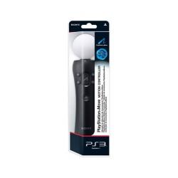 Playstation Move Controller di Movimento (PS3)