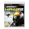 Tom Clancy's HAWX 2 (PS3)