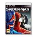 Spiderman: Dimensions (PS3)