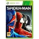 Spiderman: Dimensions (X360)