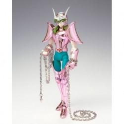 Saint Seiya Myth Cloth : Andromeda v1