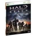 Halo Reach - Guida Strategica Ufficiale