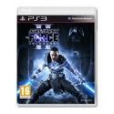 Star Wars: Il Potere della Forza II (PS3)