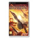 Ace Combat: Joint Assault (PSP)