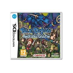 Blue Dragon Awakened Shadow (DS)