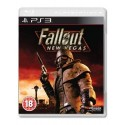 Fallout New Vegas (PS3)
