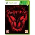 Splatterhouse (X360)