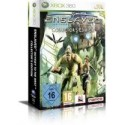 Enslaved: Odyssey to the West Collector's edition (X360)