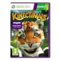 Kinectimals (X360)