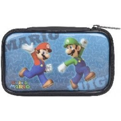 DSI DSL MARIO ESSENTIALS KIT