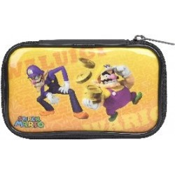 DSI DSL WARIO ESSENTIALS KIT